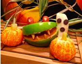 Healthy_Halloween_snacks_pic_revised