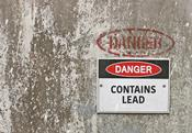Lead_warning_shutterstock_469720721