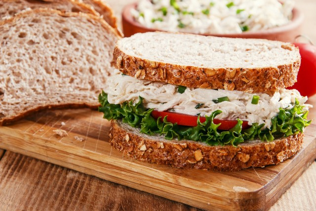 chicken_salad_shutterstock