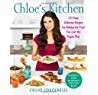 chloes_kitchen_book