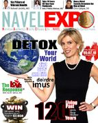 detox_your_world_-_navel_expo_cover