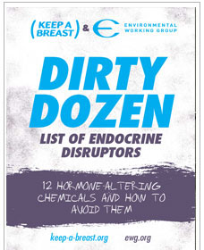 dirty_dozen_endocrine_cropped
