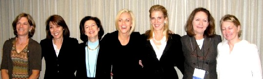 group_shot_crop_web_jenny_mccarthy