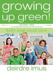 growing_up_green2.5