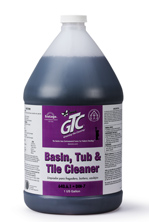 gtc_basintubtilecleaner_cropped