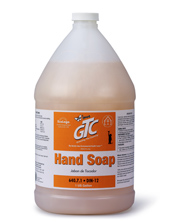 gtc_handsoap_cropped