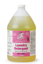 gtc_laundrydetergentcropped