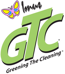 gtc_logo_green_(2)_cropped_2013