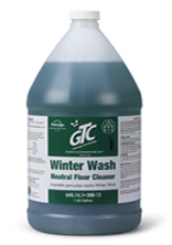gtc_winterwash_cropped3
