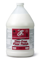 gtc_zinc-freefloorfinish_cropped