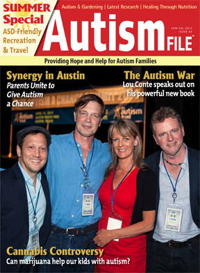june_july_2014_autism_file_cover