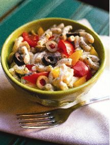 kids_recipe_vegetable_pasta_salad