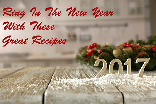 kitchen_New_Year_shutterstock_501626071-1_revised