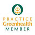 logo_practice_greenhealth