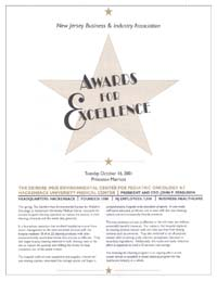 mag-awards_for_excellence