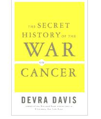 march-2008-secret-war-on-cancer