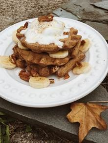 pumpkin_spiced_waffles