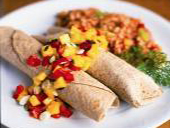 southwest_burrito_crop