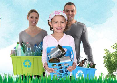 sustainability_banner_revised_cropped