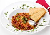 veggie_chili_crop
